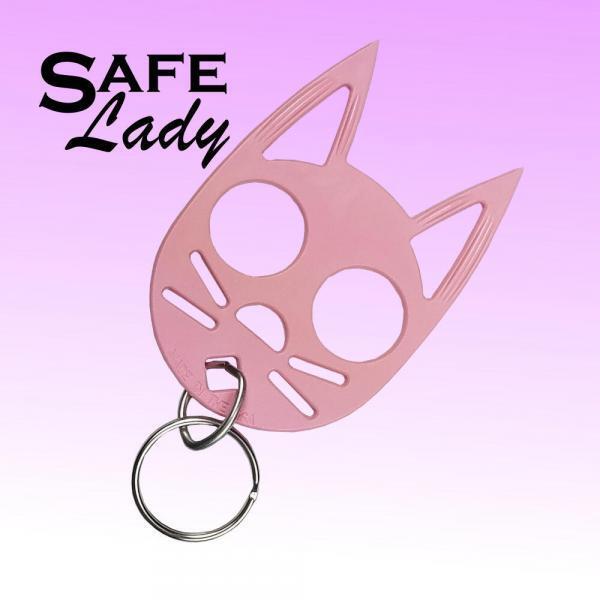 mini-cat-key-chain-pink